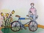 Disegno-ragazzo-e-bici