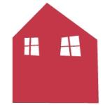 Logo-Anita-casa-rossai
